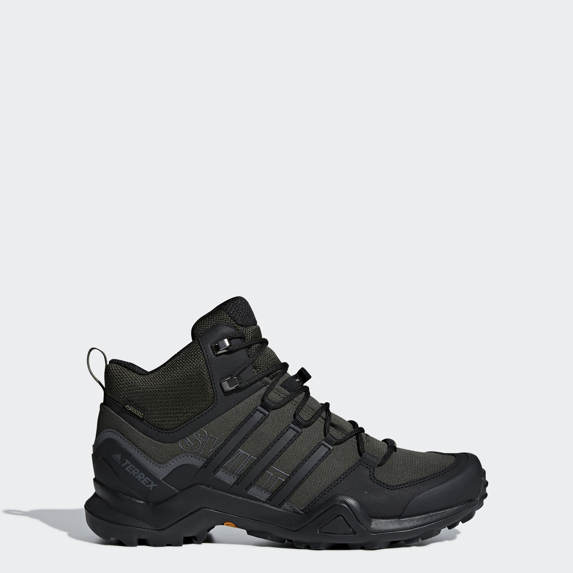Boots BlackUs Gsg 9 Adidas 2 6bgfy7Y
