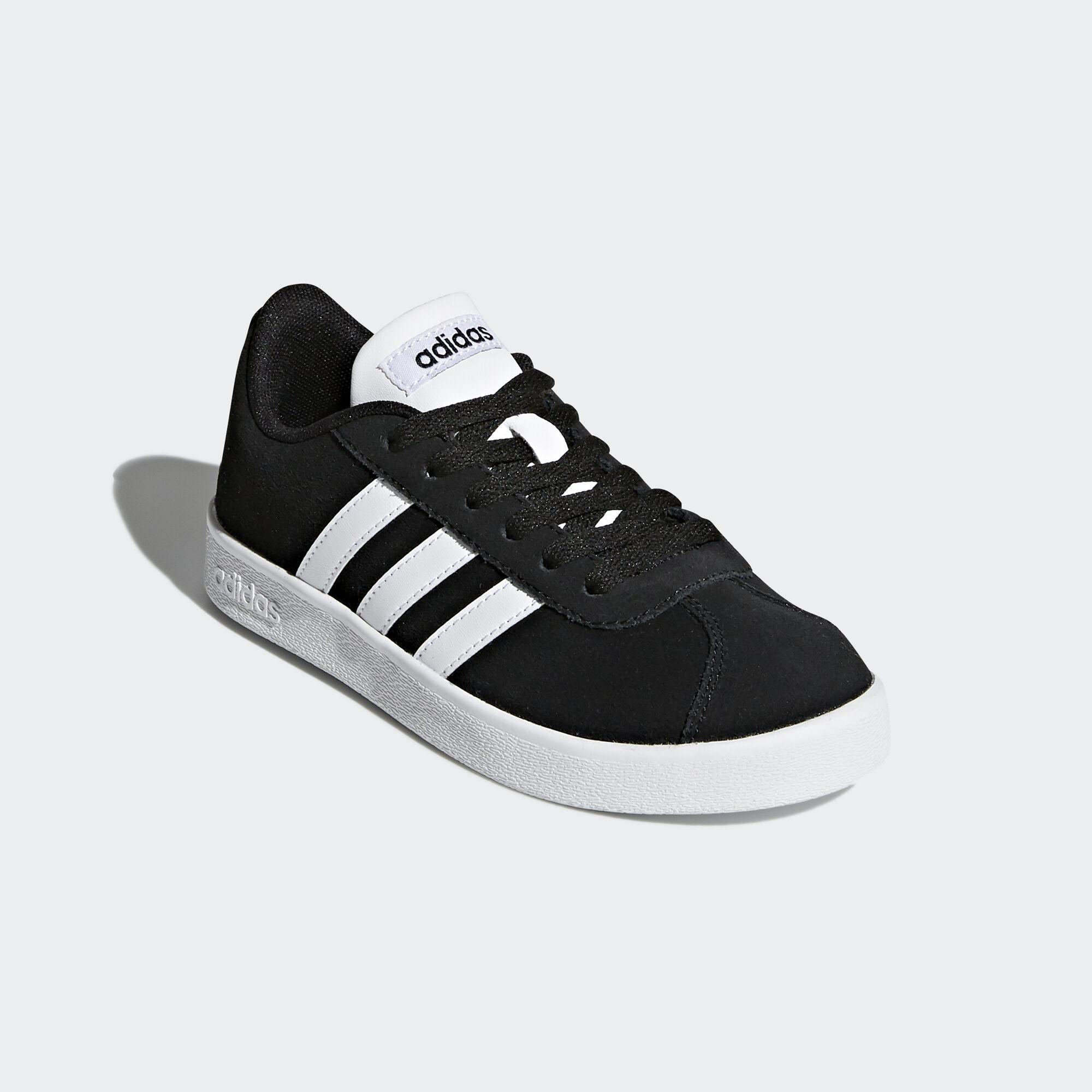 adidas-VL-Court-2-0-Shoes-Kids-039