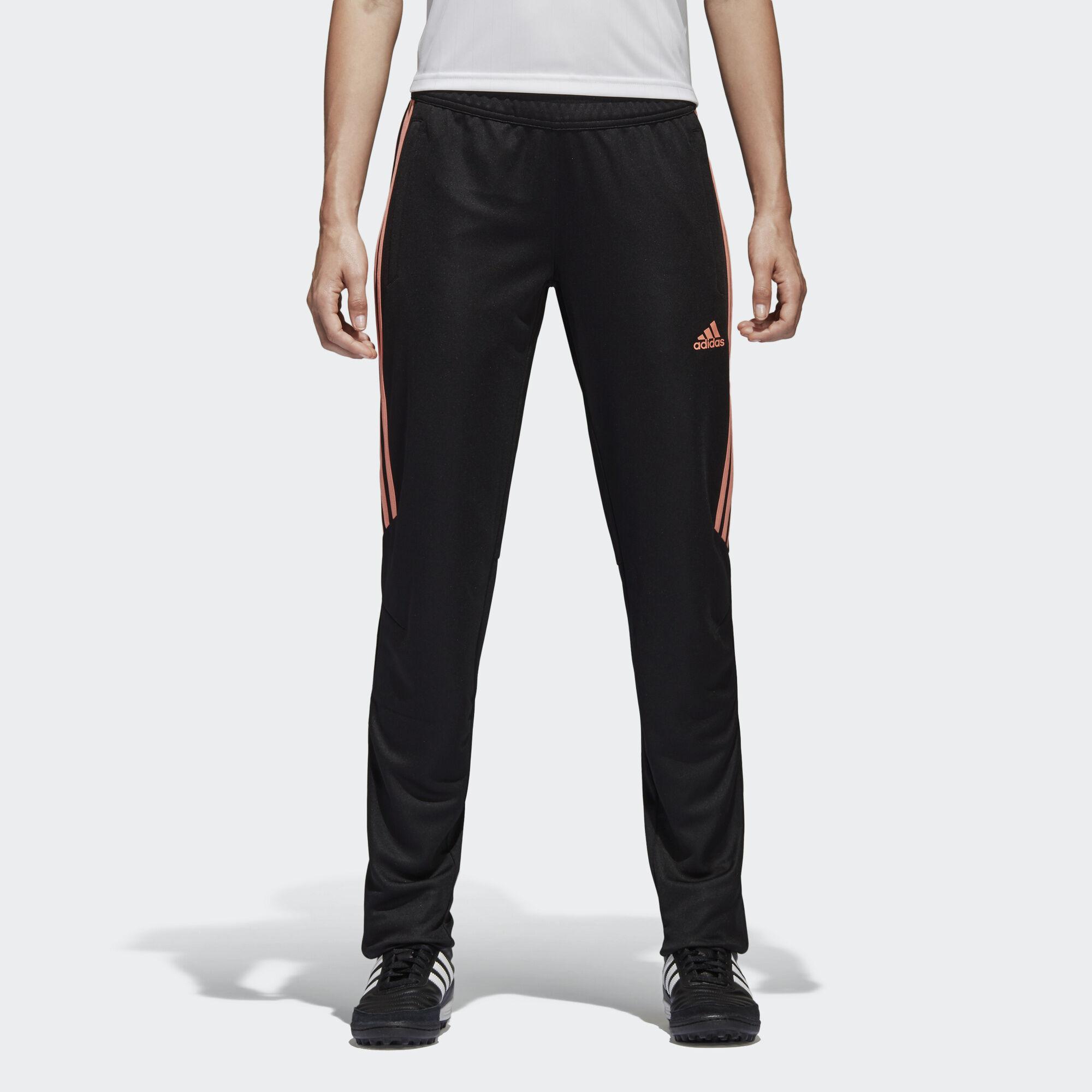 adidas-Tiro-17-Training-Pants-Women-039-s