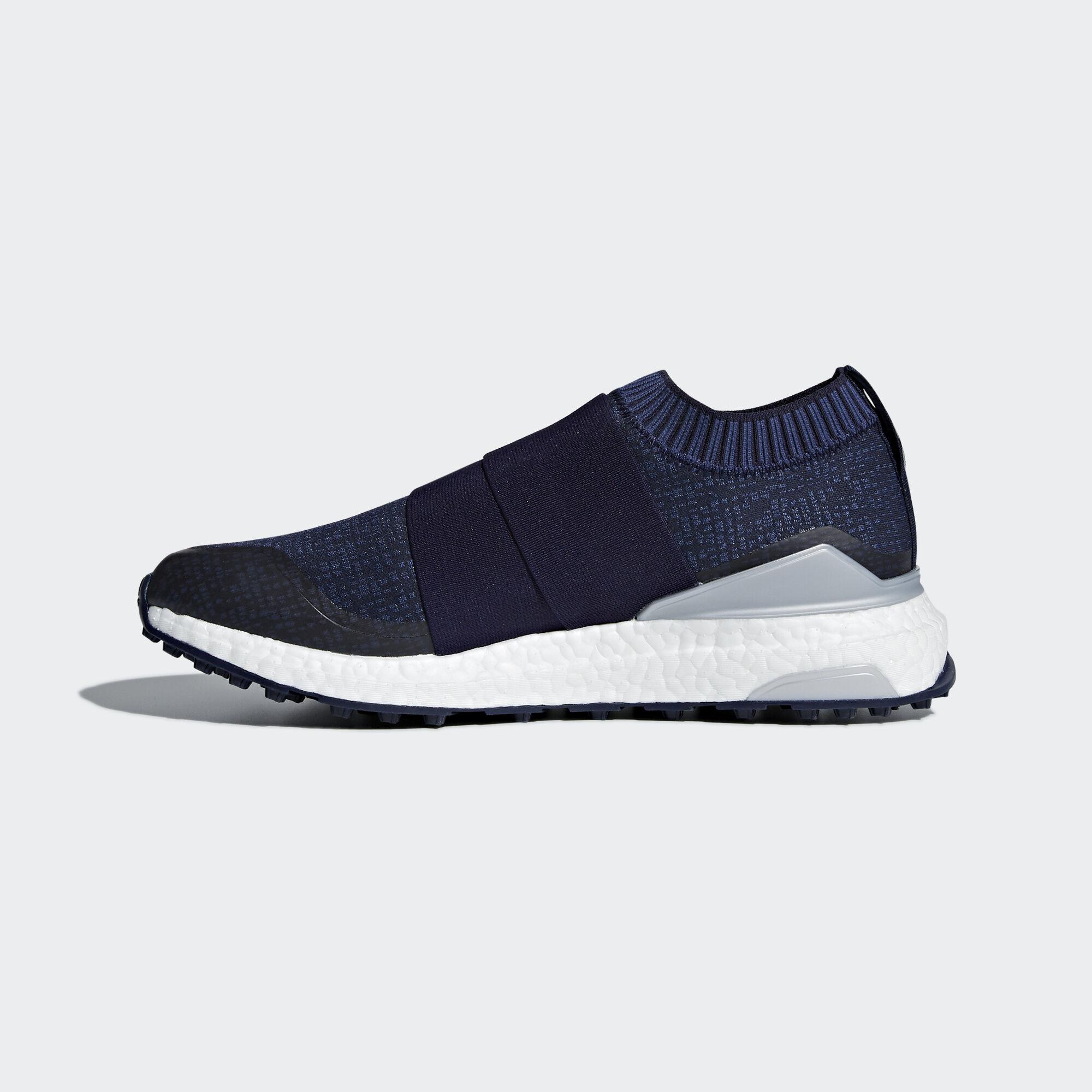 Adidas Crossknit Crossknit Crossknit 2.0 shoes Men's ff7513