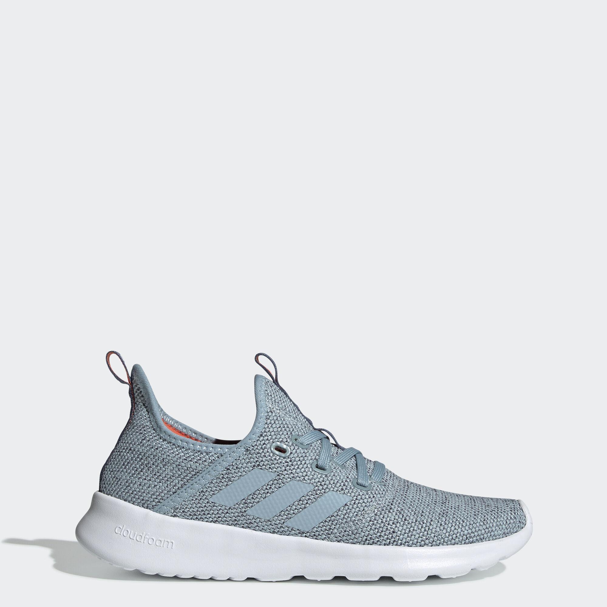 Shoes Adidas WhiteUs Cloudfoam Pure MjULqpzVSG