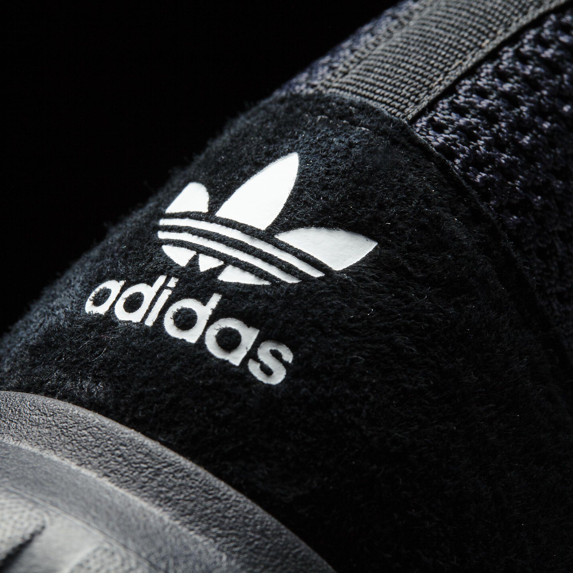 adidas-Tubular-Radial-Shoes-Men-039-s