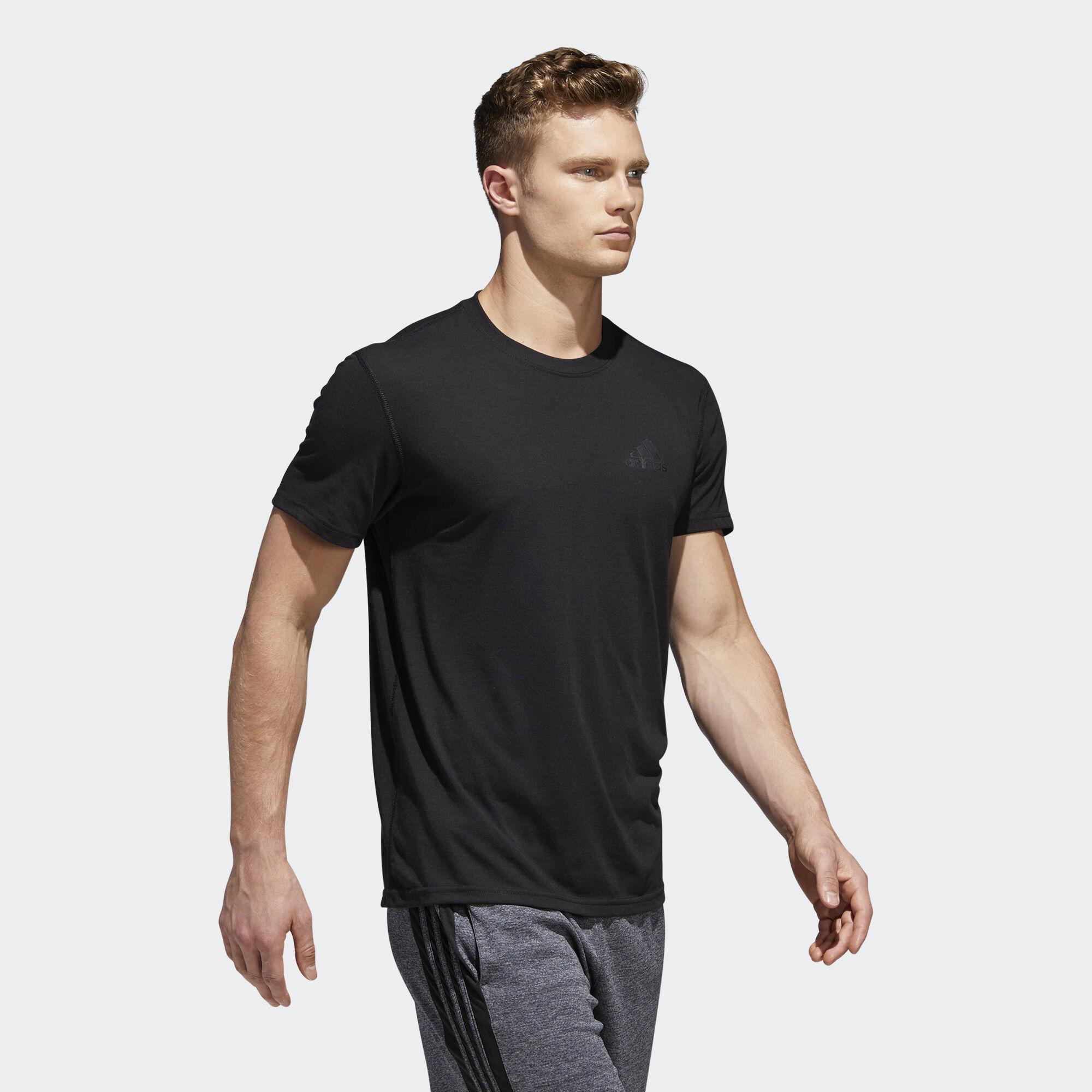 adidas-Ultimate-2-0-Tee-Men-039-s