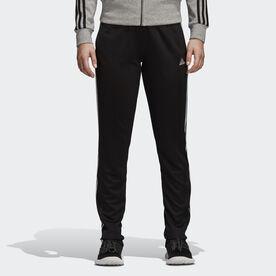 adidas Official Website  f6dcb4ac49f2