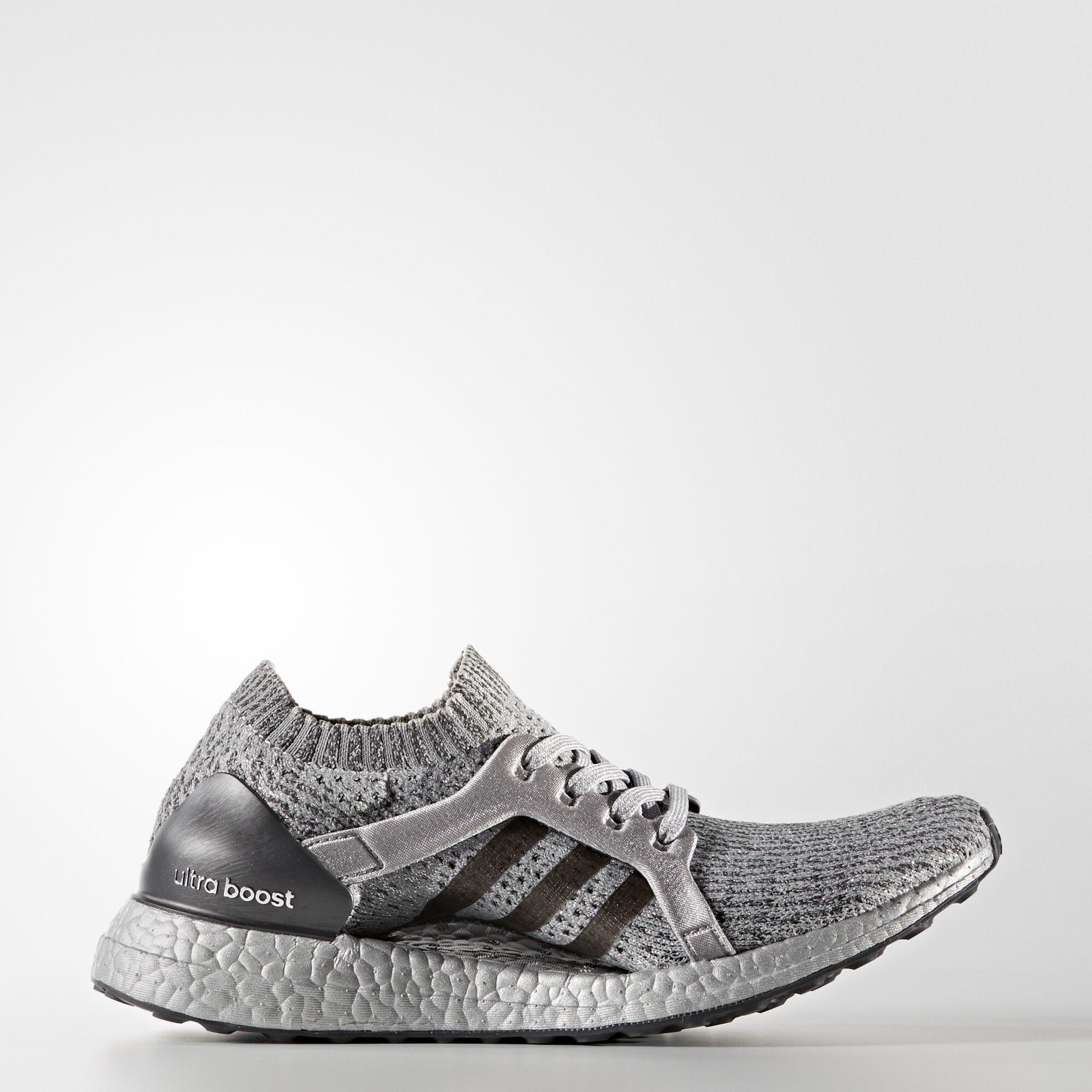 gray adidas superstars white stripes adidas ultra boost black met gold