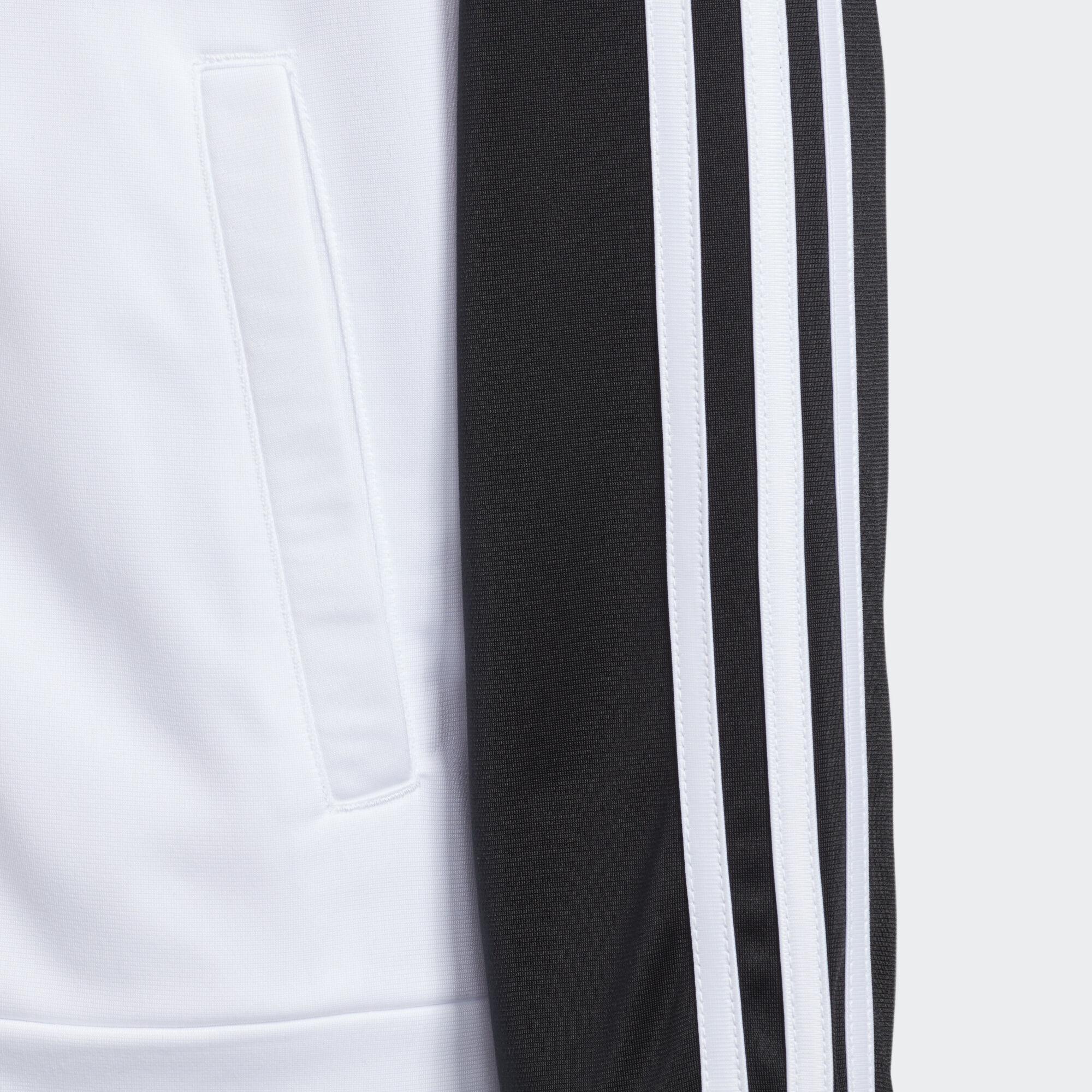 adidas-Jacket-Kids-039 thumbnail 9