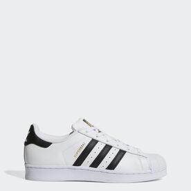 1f14fd82d606 adidas Official Website