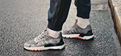 Nite Jogger Shoe